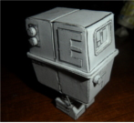 PowerDroid
